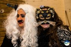 1_Carnaval-c-Ron-Beenen-9199