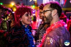 1_Carnaval-c-Ron-Beenen-9238