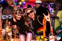 1_Carnaval-c-Ron-Beenen-9254