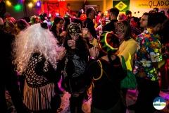 1_Carnaval-c-Ron-Beenen-9260