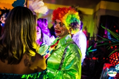 1_Carnaval-c-Ron-Beenen-9265