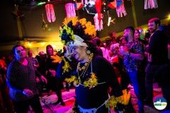 1_Carnaval-c-Ron-Beenen-9325