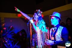 1_Carnaval-c-Ron-Beenen-9438