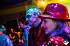 Carnaval-c-Ron-Beenen-9210