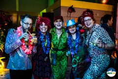 Carnaval-c-Ron-Beenen-9218