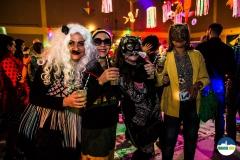 Carnaval-c-Ron-Beenen-9257