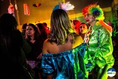 Carnaval-c-Ron-Beenen-9264