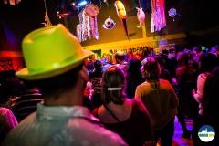 Carnaval-c-Ron-Beenen-9377