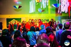 Carnaval-c-Ron-Beenen-9385