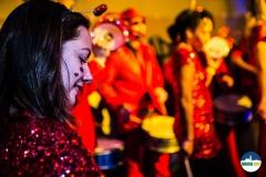 Carnaval-c-Ron-Beenen-9389