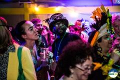 Carnaval-c-Ron-Beenen-9400