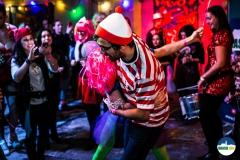 Carnaval-c-Ron-Beenen-9404