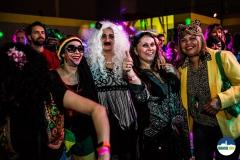 Carnaval-c-Ron-Beenen-9409