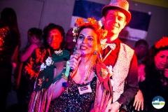 Carnaval-c-Ron-Beenen-9434