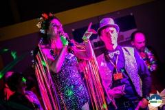 Carnaval-c-Ron-Beenen-9436