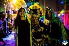 Carnaval-c-Ron-Beenen-9453