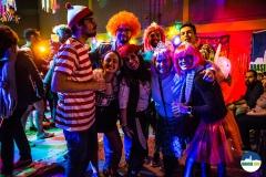 Carnaval-c-Ron-Beenen-9456