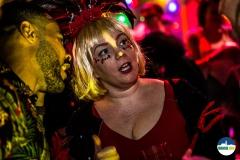 Carnaval-c-Ron-Beenen-9470
